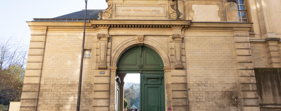 vaugirard1-facade-universite-paris2-pantheon-assas