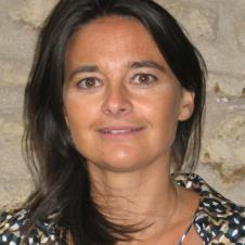 Nathalie Sonnac