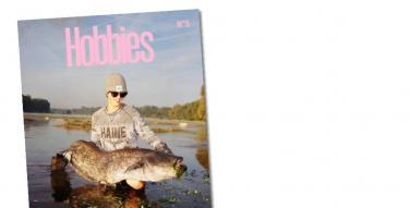 revue-hobbies